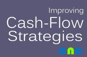 Read more about the article Improving Cash Flow Strategies