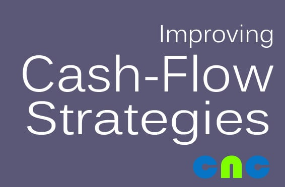 You are currently viewing Improving Cash Flow Strategies