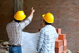 Read more about the article Are You an Employee or a Subcontractor?