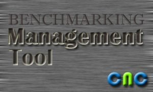 Read more about the article What is benchmarking and why is it important for my business?