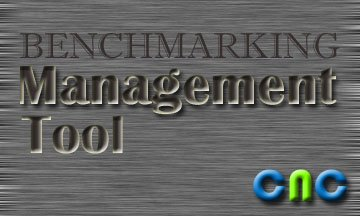 You are currently viewing What is benchmarking and why is it important for my business?