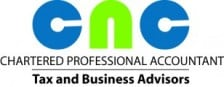 Chartered Professional Accountant