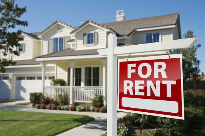 You are currently viewing How to Prepare Rental Income Tax Return