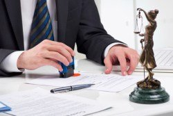 Law firm bookkeeping services