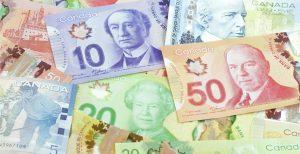BC Minimum Wage Increase June 2020