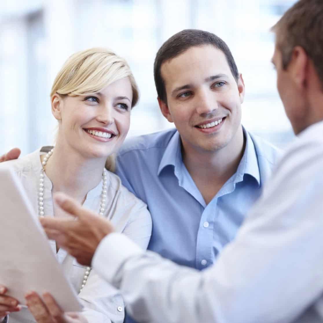 CPA Tax Advisor