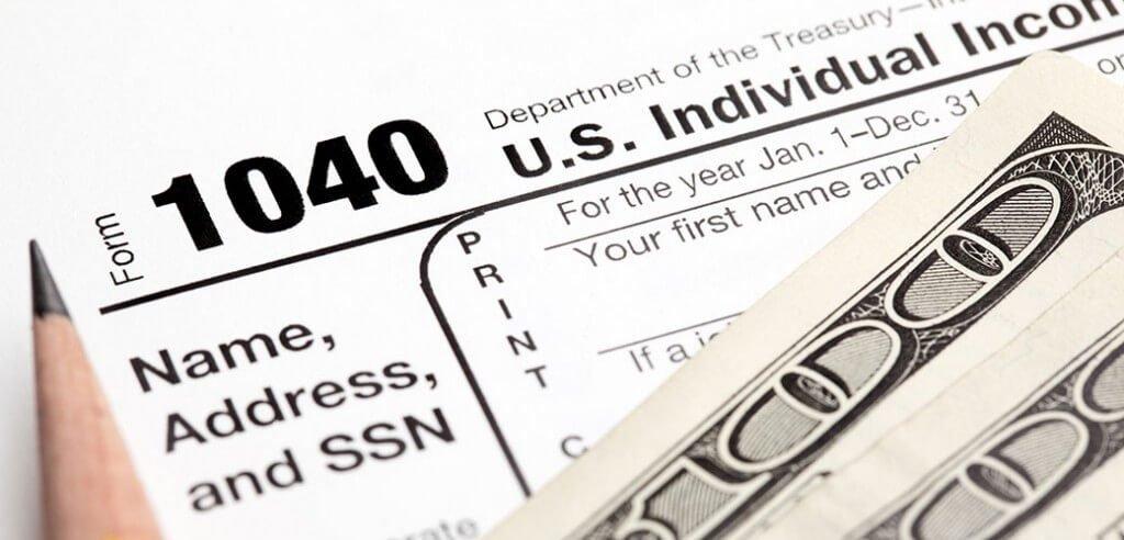 US Tax Preparation Services CPA Accountant Coqutilam