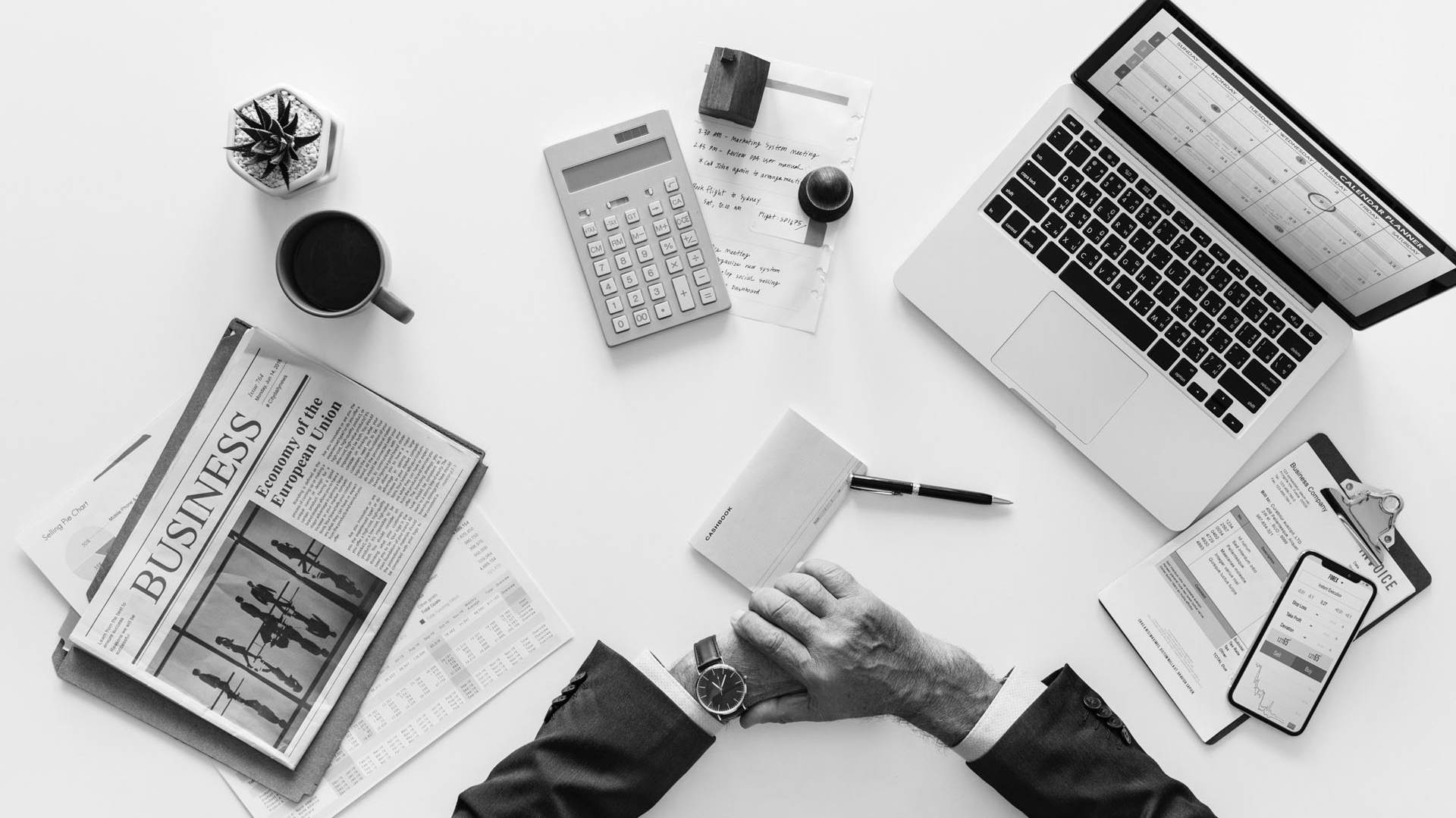 Corporation Business Taxes CPA Accountant Coquitlam