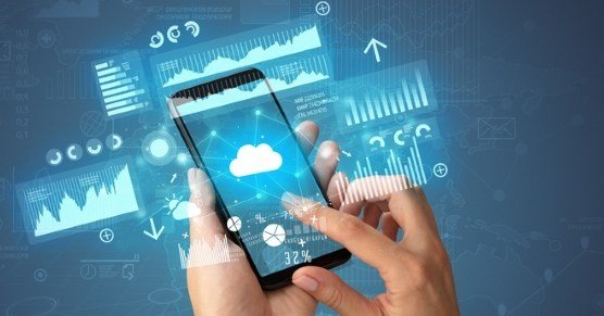 Mobile cloud accounting - CPA Coquitlam