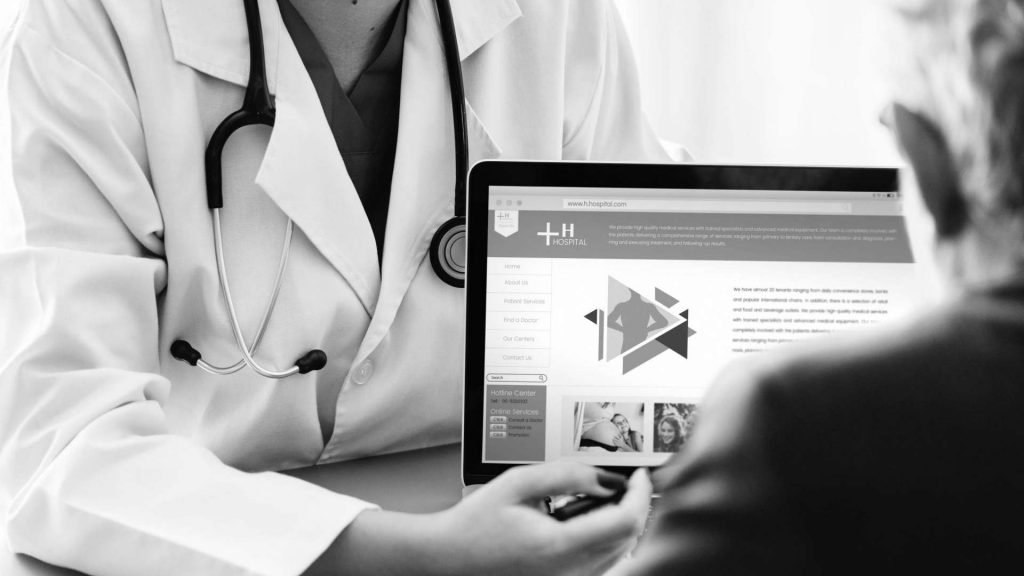 Medical doctors accounting and bookkeeping