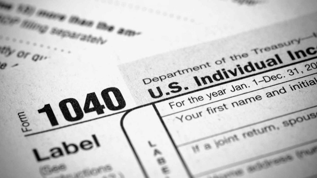 US taxes - cpa accountant coquitlam