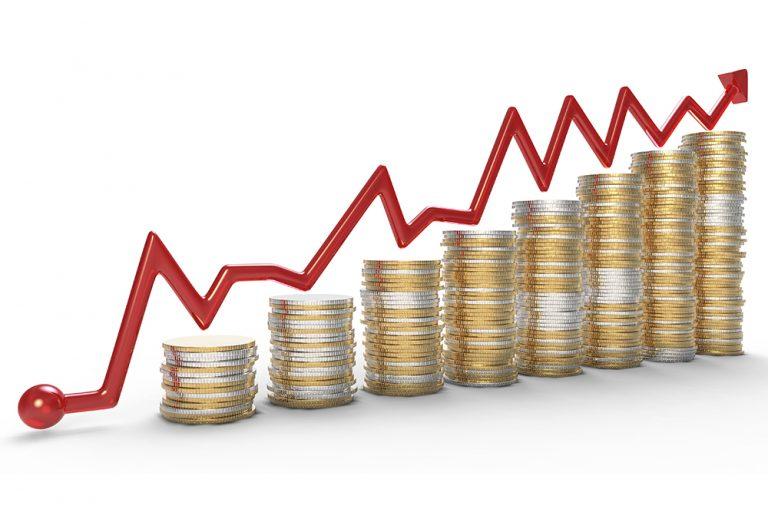 BC Wage Increase Analysis