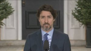 Read more about the article Government extends the Canada Emergency Wage Subsidy